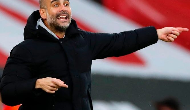 Is Manchester United vs Man City on TV tonight? Kick-off time, channel and how to watch Carabao Cup semi-final