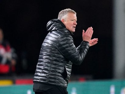 Sheffield United vs Newcastle live stream: How to watch Premier League fixture online and on TV today