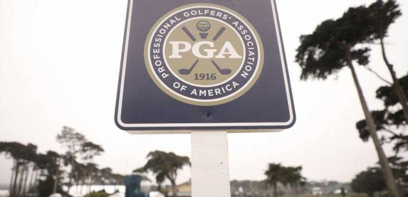 PGA pulls 2022 PGA Championship from Trump National, citing 'detrimental' impact to brand
