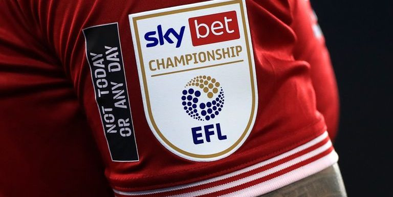 Coronavirus: EFL to launch twice-weekly testing from January 11 funded by PFA