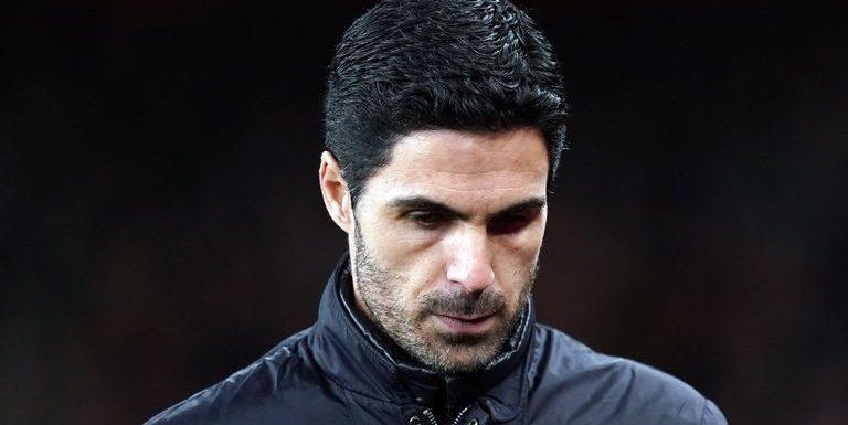 Arsenal transfer news and rumours: January transfer window 2021