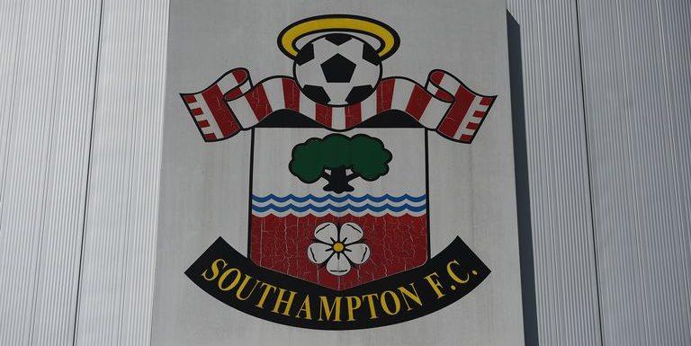 Southampton record £76.1m loss after COVID-hit season