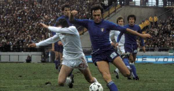 Ex-Italy defender Bellugi dies after having legs amputated following Covid-19