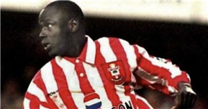 How Ali Dia disappeared after becoming the Premier League's worst-ever player