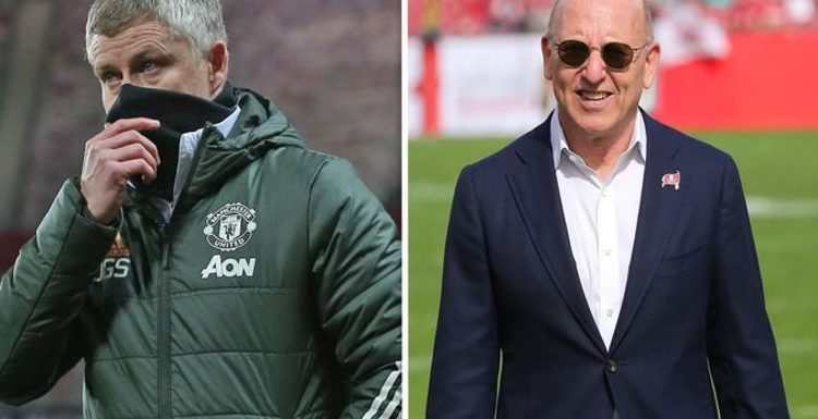 Man Utd boss Ole Gunnar Solskjaer needs Joel Glazer to change his mind after Newcastle win