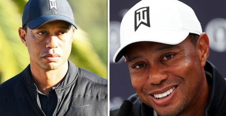 Tiger Woods car crash: How was golf legend rescued? What are the jaws of life?