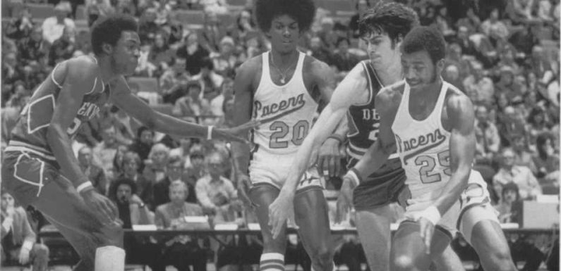 Former ABA players struggling and running out of time: 'The NBA's waiting for us to die off'