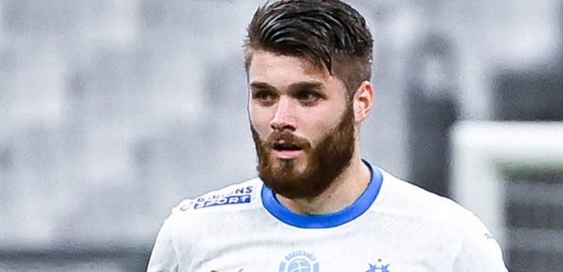Duje Caleta-Car claims he rejected Liverpool transfer after deadline day bid