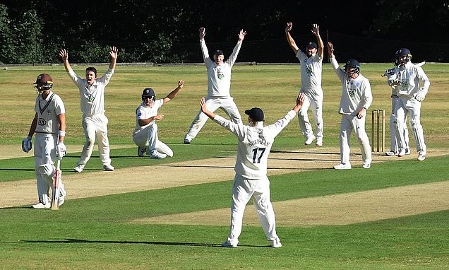 Counties split over contingency plans for new domestic season