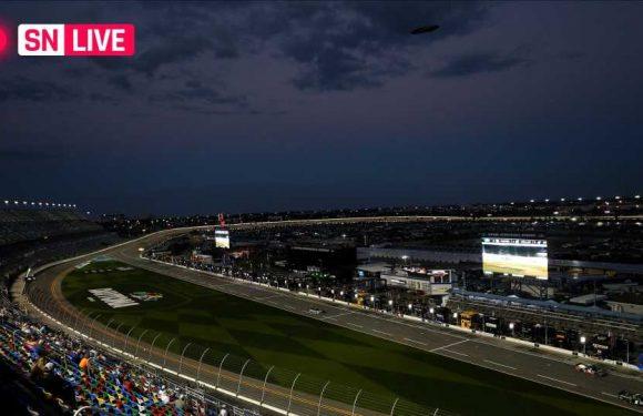 Daytona Duels 2021 live updates, results, highlights from Daytona 500 qualifying races
