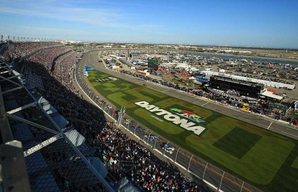 Daytona 500 live stream: How to watch 2021 race for free without cable