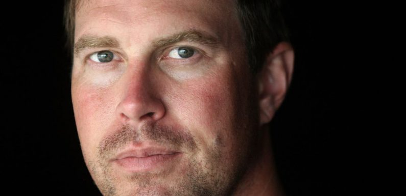 Ryan Leaf talks to Deadspin about CTE, substance abuse, and Vincent Jackson's tragic death