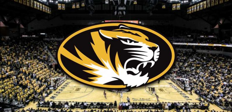 NCAA Tournament bracket preview may have positioned Missouri for hard Selection Sunday fall