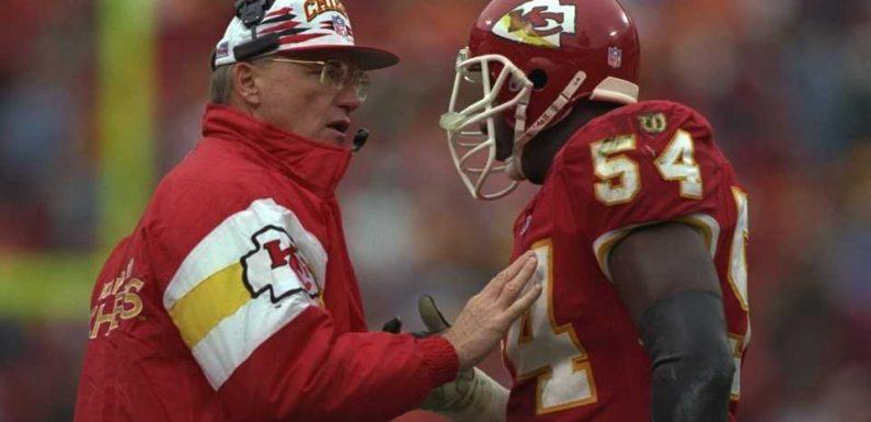 Marty Schottenheimer leaves winning legacy that deserves Hall of Fame nod