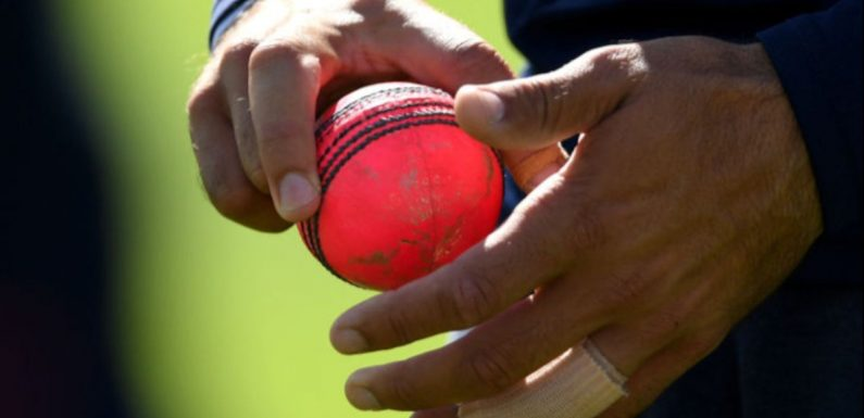 England must adapt to pink ball in third Test against India, says Graham Thorpe