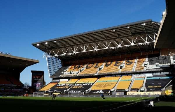 Wolves vs Leicester LIVE: Team news, line-ups and more ahead of Premier League fixture today