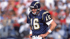 Ryan Leaf says league doesn't care as his NFL brothers 'continue to die'
