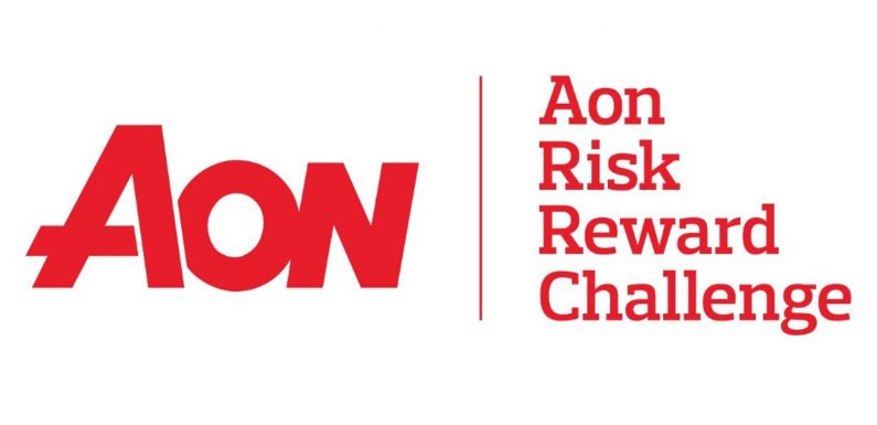 All you need to know about the 2021 Aon Risk Reward Challenge on the PGA and LPGA Tours