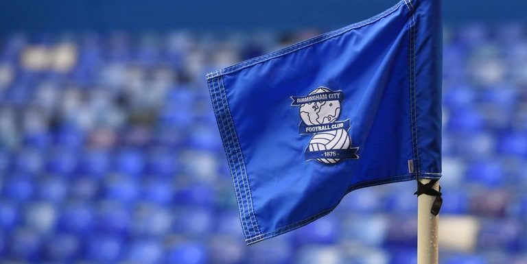 Birmingham City Women suspend and fine two players for coronavirus breach