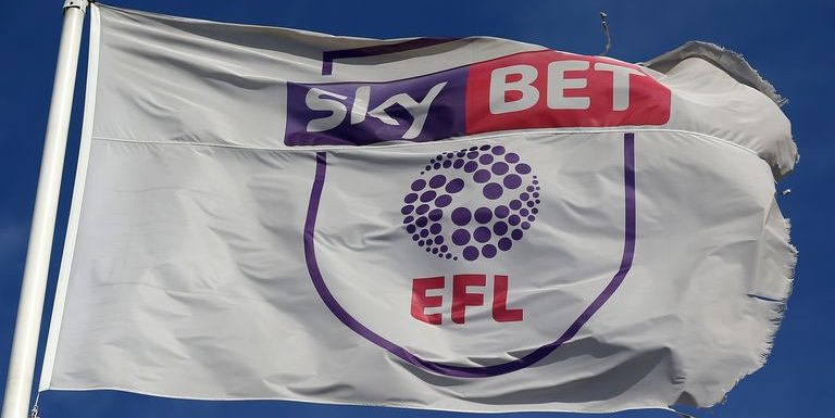 EFL 'extremely disappointed' after Government halts scheduled £100m loan to Championship clubs