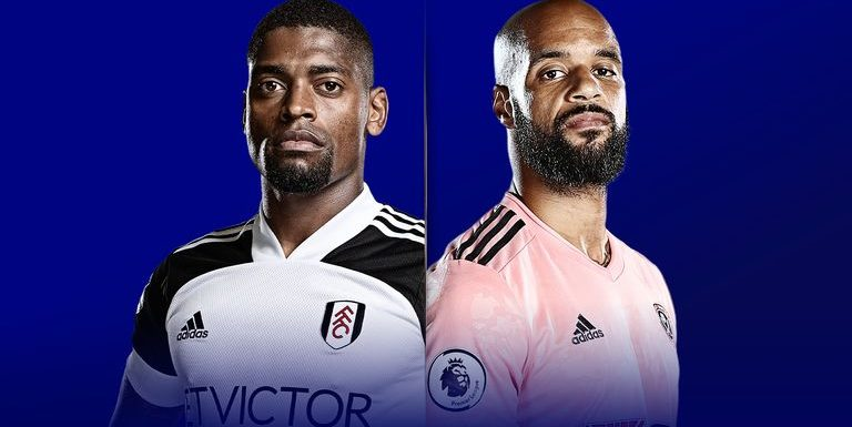 Fulham vs Sheffield United preview, team news, stats, prediction, kick-off time, live on Sky Sports