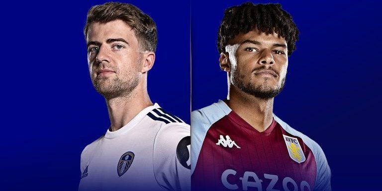 Leeds United vs Aston Villa preview, team news, stats, prediction, kick-off time, live on Sky Sports