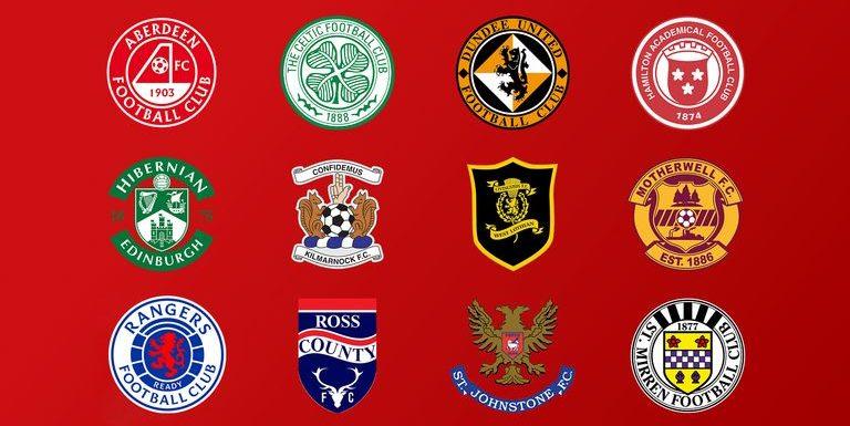 Scottish Premiership match previews, team news, predictions