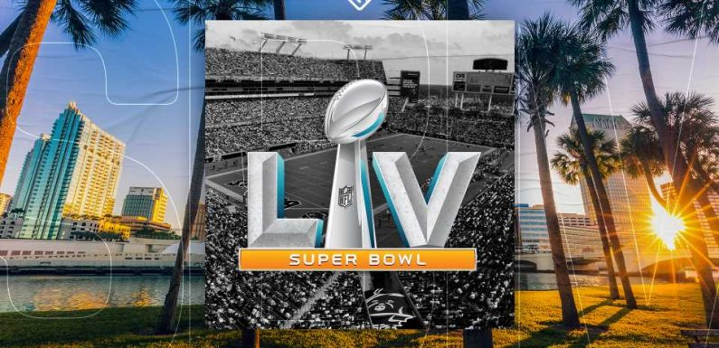 Why is it called the Super Bowl? Naming origins trace back to Lamar Hunt and a 1960s toy