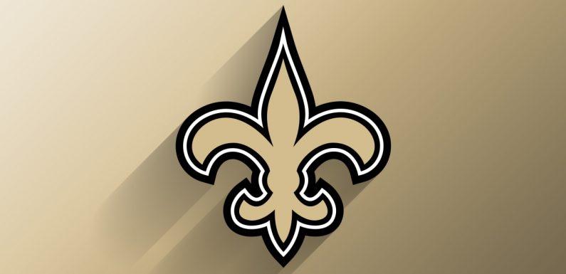 New Orleans Saints facing discipline again for COVID-19 violations