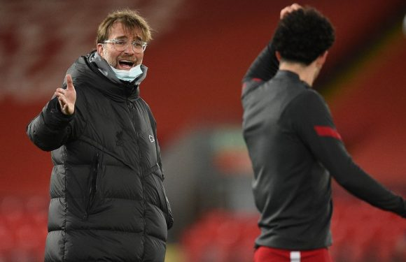 Fantasy Football players as clever as Klopp and Guardiola, say scientists