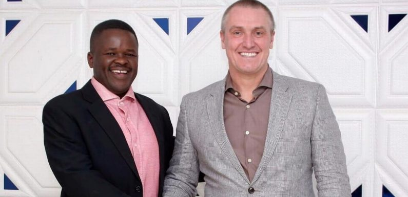 Inside story of Lee Clark's journey from Newcastle to the Sudan Premier League