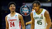 NCAA Tournament men's Final Four preview: No. 1 Baylor vs. No. 2 Houston – which team has the edge?