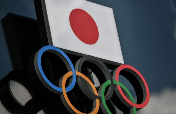 Olympics organisers confirm no overseas spectators at Tokyo Games due to Covid