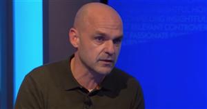 Danny Murphy praises 'cautious' Man Utd and hails Solskjaer's improvements