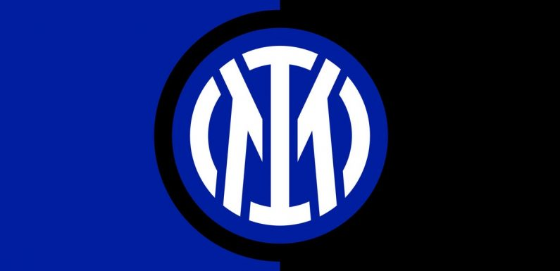 Inter Milan badge: Italian club reveal new crest for 2021/22 Serie A season
