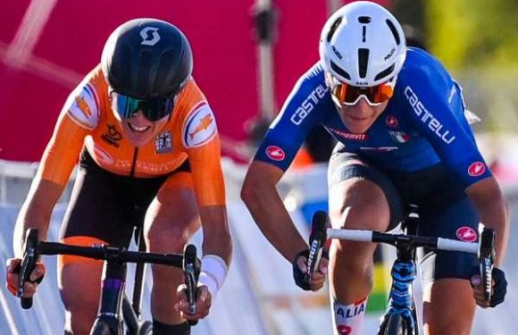 Women's Tour set for individual time trial for first time ever in Atherstone