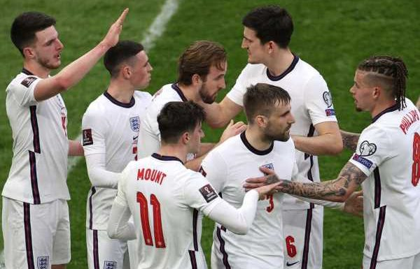 England AMA with Miguel Delaney: Ask The Independent's chief football writer anything about the Three Lions
