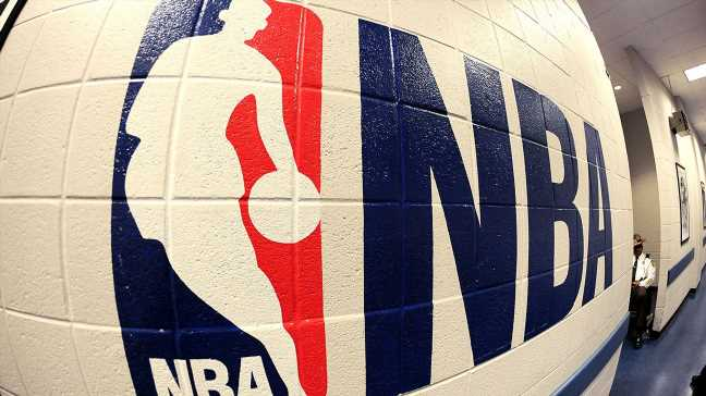Back to a summer feel, NBA draft set for July 29