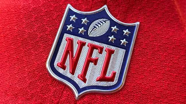 NFL's 17-game schedule: Opponents for all 32 teams