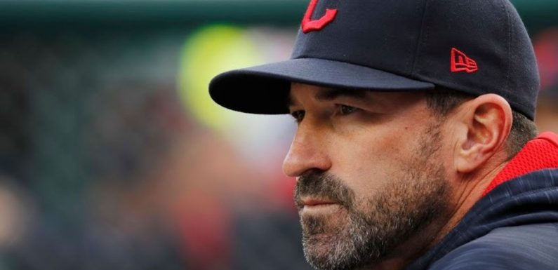 When it comes to guys like Mickey Callaway, sports are the problem, can they be the solution?