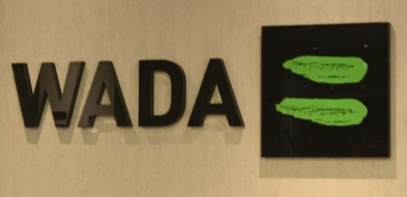 WADA investigating UKAD over British Cycling substance probe, claims report