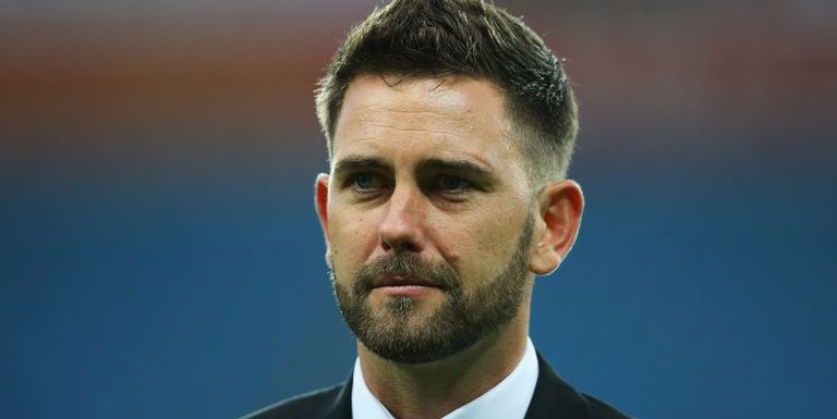 Des Buckingham interview: New Zealand U20 World Cup success and Olympic hopes to City Football Group