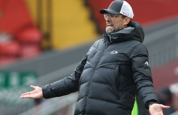 Premier League hits and misses: Is Jurgen Klopp's legacy at Liverpool unravelling?
