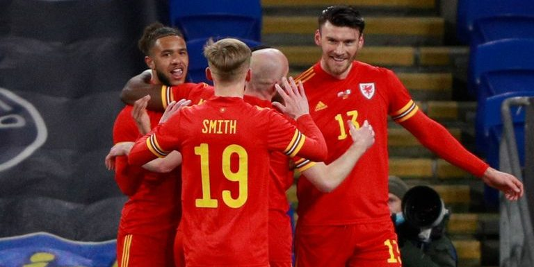 2022 World Cup qualifying preview: Wales, Portugal, Netherlands in action