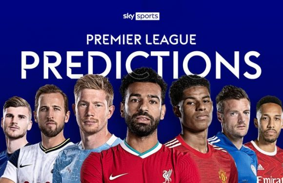 Premier League predictions: Kevin De Bruyne can outshine invisible Bruno Fernandes in derby