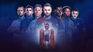 Premier League live on Sky Sports – fixtures, dates and kick-off times