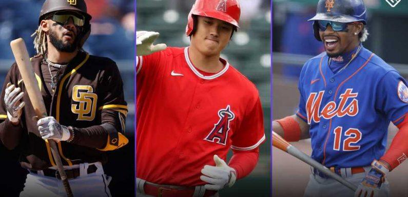 21 things I really want to see during the 2021 MLB season