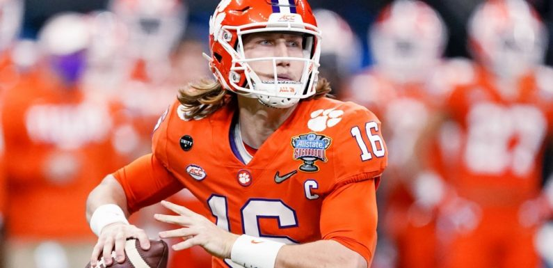 2021 NFL draft: Pros and cons for every first-round pick