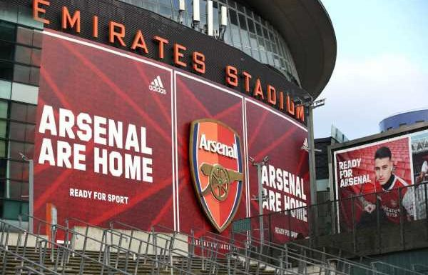 Arsenal Supporters' Trust calls on fans to use Super League breakdown as 'catalyst for change'