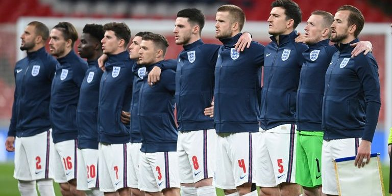 Euro 2020: UEFA set to expand squads – so what does that mean for Gareth Southgate's England?